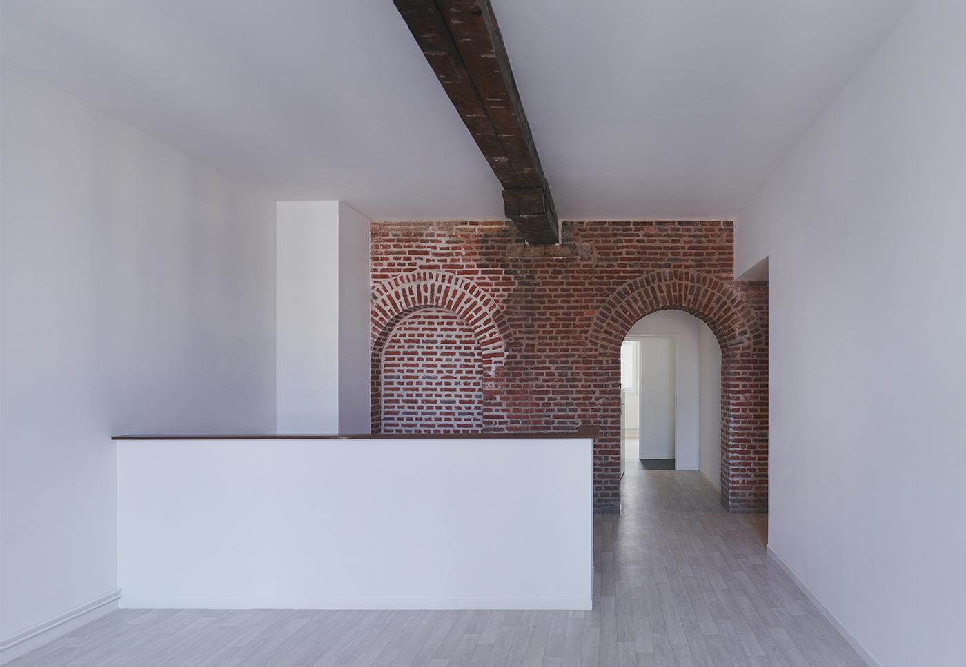 Com_GO_architectes_Lombard_Lille_20151223