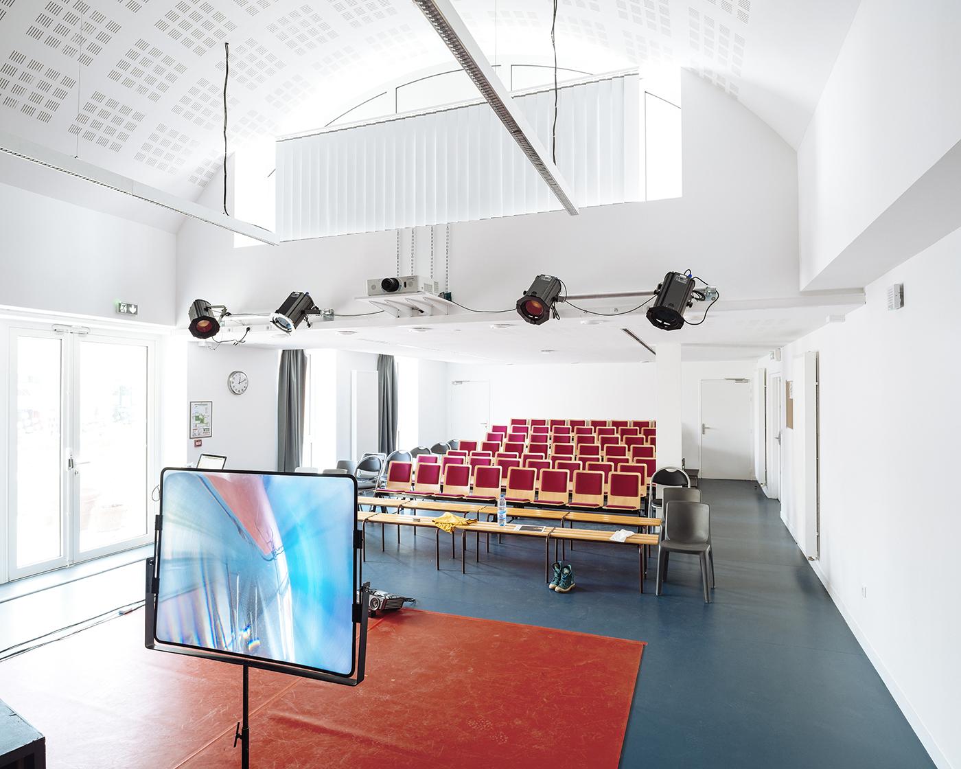 GOarchitectes-Chanteclair-interieurs-3