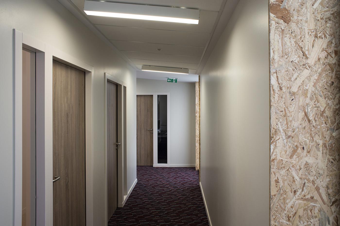 couloir02